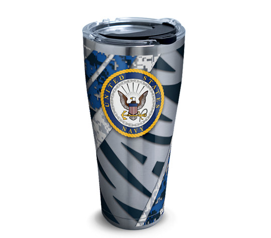 Navy image number 0