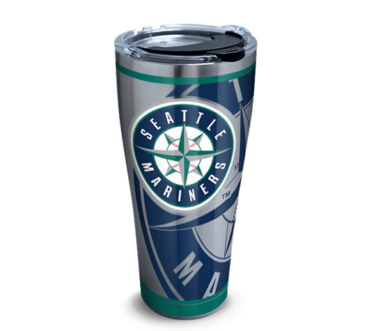 MLB® Seattle Mariners™ Genuine image number 0