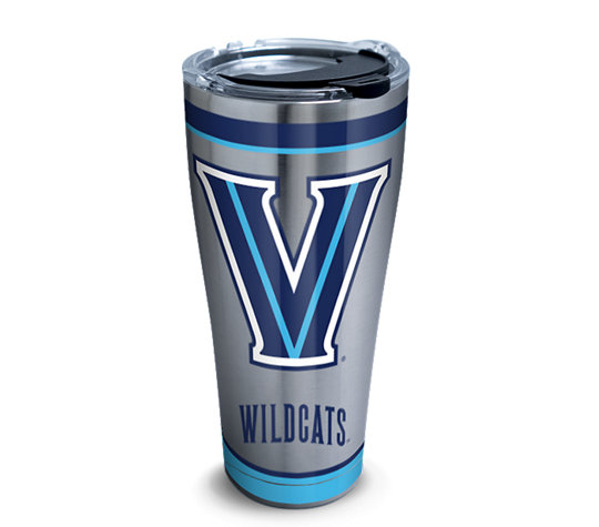 Villanova Wildcats Tradition image number 0