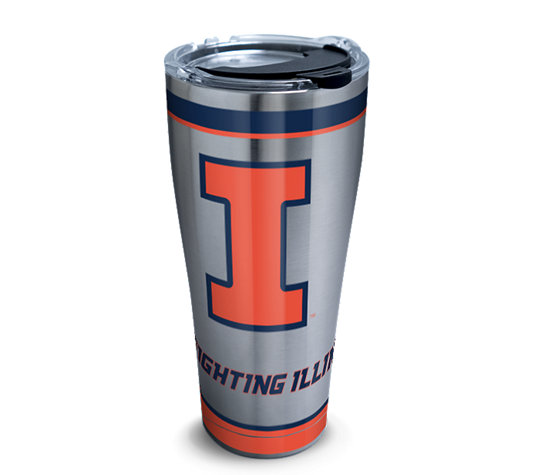 Illinois Fighting Illini Tradition image number 0