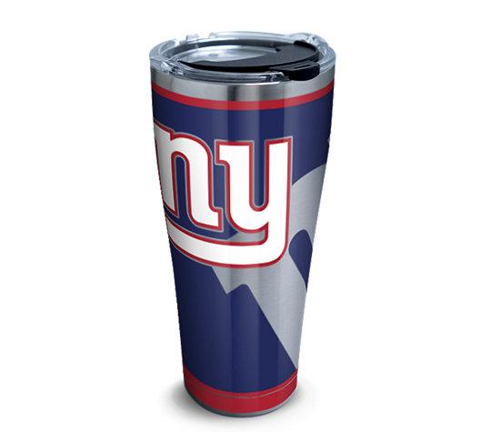 NFL® New York Giants Rush image number 0