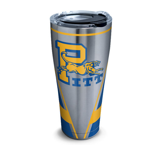 Pittsburgh Panthers Vault image number 0