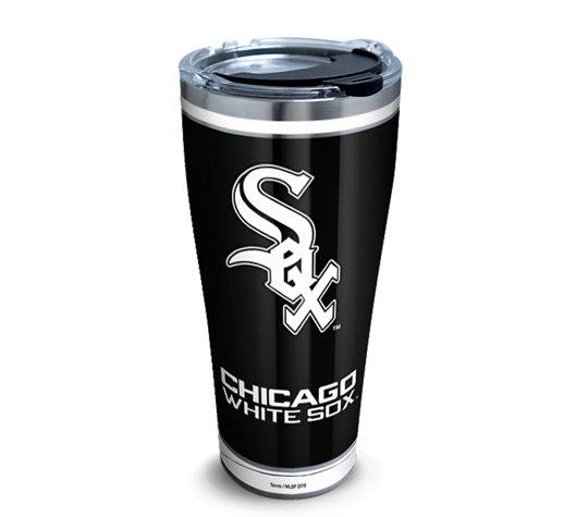 MLB® Chicago White Sox™ Home Run