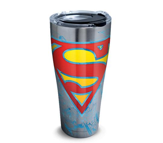 DC Comics - Superman Lineage image number 0