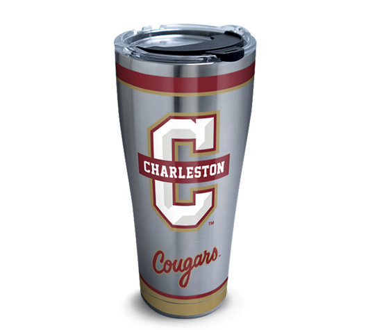 Charleston Cougars Tradition