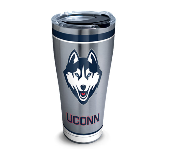 UConn Huskies Tradition