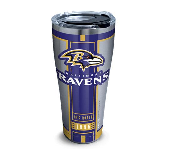 NFL® Baltimore Ravens - Blitz image number 0