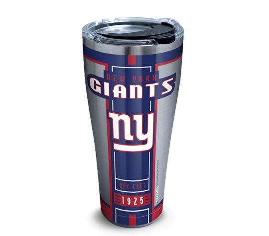 NFL® New York Giants - Blitz image number 0