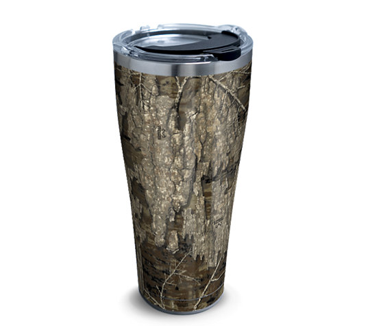Realtree® - Timber image number 0