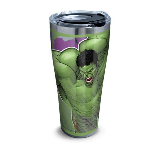 Marvel® - Hulk Iconic