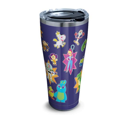 Disney/Pixar - Toy Story 4 Collage image number 0