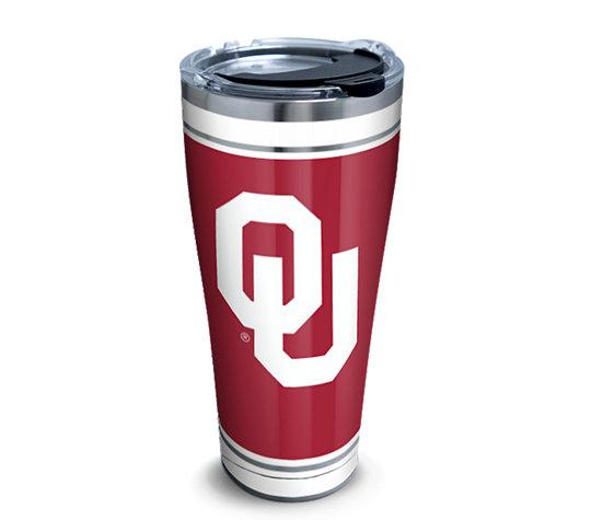 Oklahoma Sooners Campus image number 0
