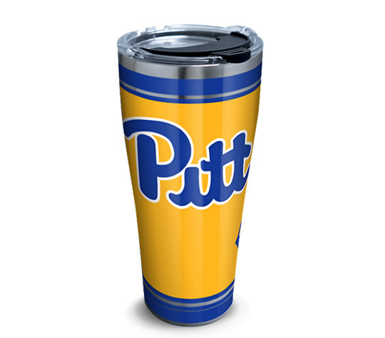 Pittsburgh Panthers Campus image number 0