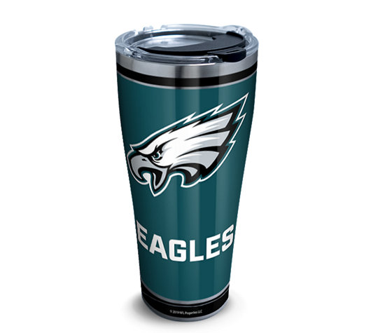 NFL® Philadelphia Eagles - Touchdown