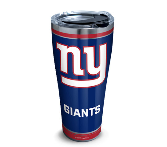 NFL® New York Giants - Touchdown image number 0