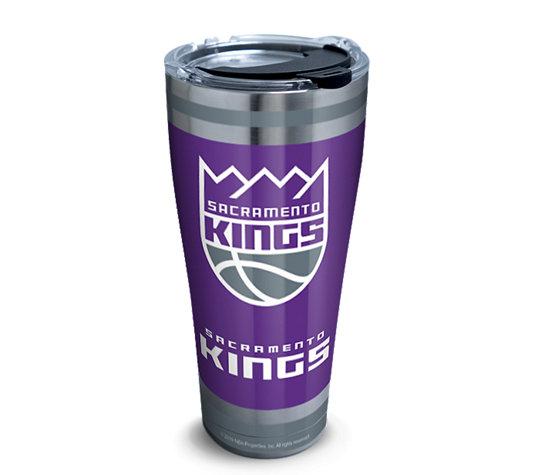 NBA® Sacramento Kings Swish image number 0