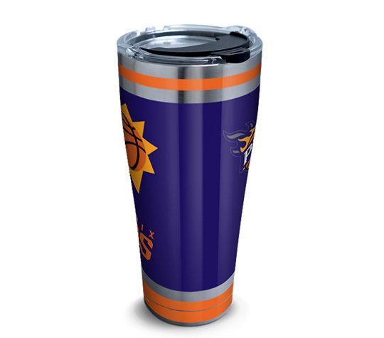 NBA® Phoenix Suns Swish