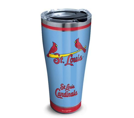 MLB® St. Louis Cardinals™ Powder Blue