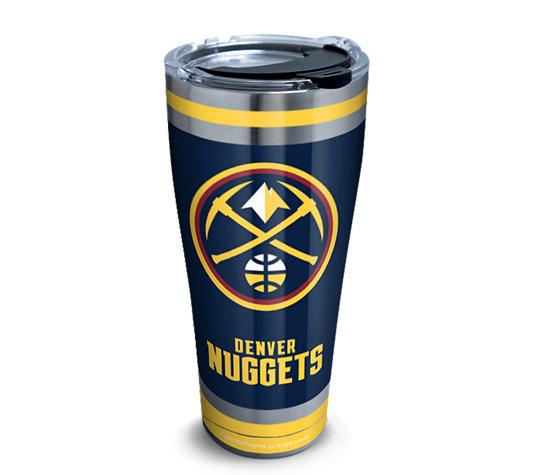 NBA® Denver Nuggets Swish image number 0