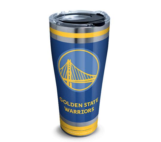NBA® Golden State Warriors Swish