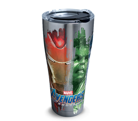 Marvel® - Avengers: Endgame image number 0