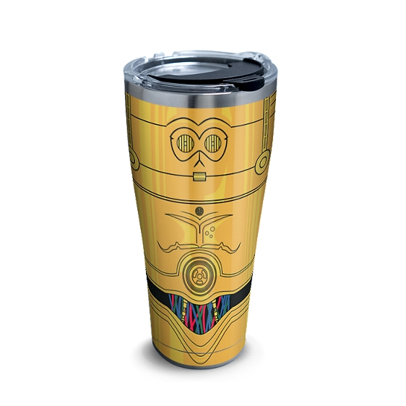 Star Wars™ - C-3PO