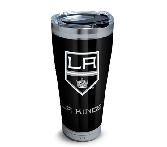 NHL® Los Angeles Kings® Shootout