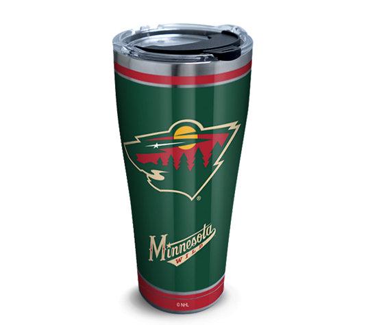NHL® Minnesota Wild® Shootout image number 0