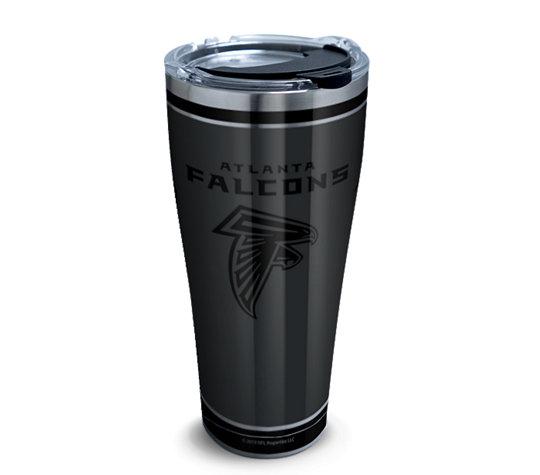 NFL® 100 - Atlanta Falcons