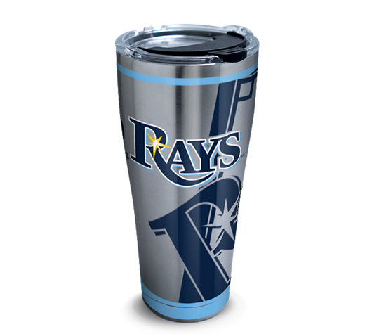 MLB® Tampa Bay Rays™ Genuine image number 0