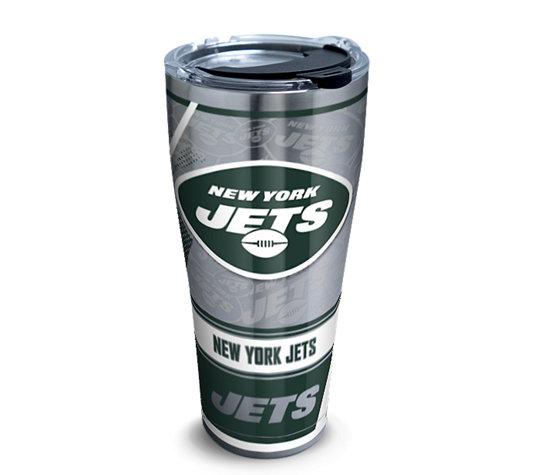 NFL® New York Jets - Edge image number 0