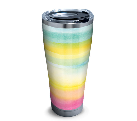 Tervis Yao Cheng - Summer Crush 30oz Tumbler