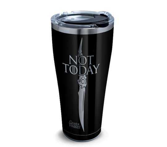 Game of Thrones™ - Not Today