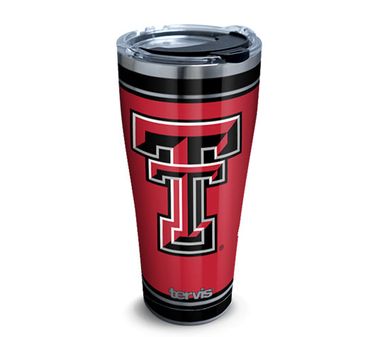 Texas Tech Red Raiders Campus image number 0