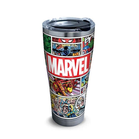 Marvel® - 80th Anniversary (Limited Edition)
