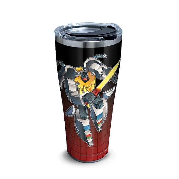 Hasbro - Transformers Grimlock G1