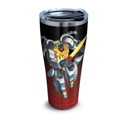 Hasbro - Transformers Grimlock G1 image number 0