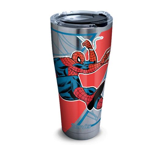 Marvel - Spider-Man 1962 image number 0
