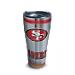 NFL® San Francisco 49ers Tradition