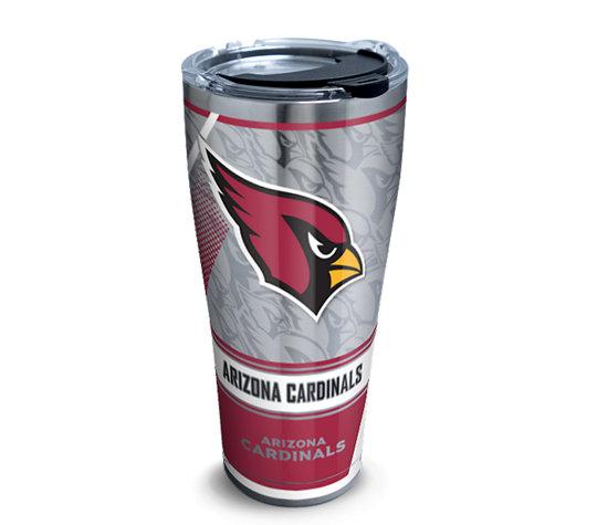 Tervis NFL� Arizona Cardinals Edge 30oz Tumbler