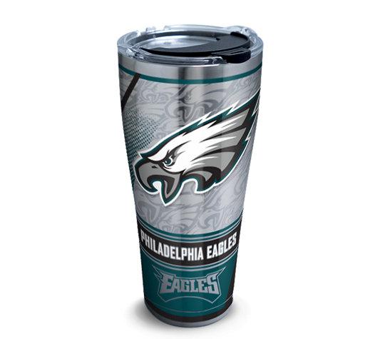 Tervis NFL� Philadelphia Eagles Edge 30oz Tumbler