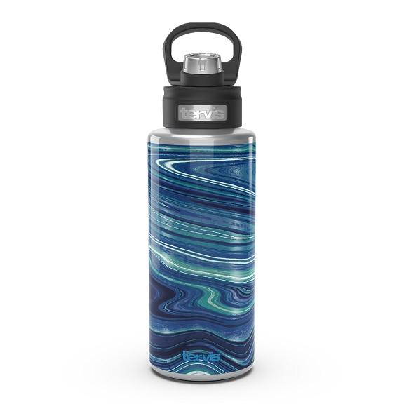 Aqua Agate
