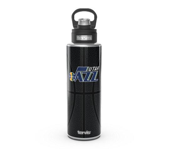NBA® Utah Jazz  Leather