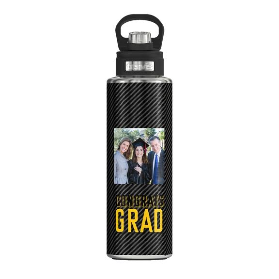 Photo Congrats Grad
