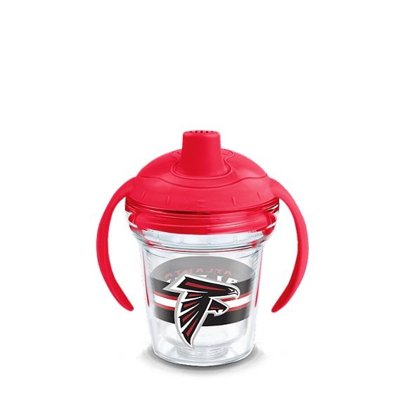 NFL® Atlanta Falcons