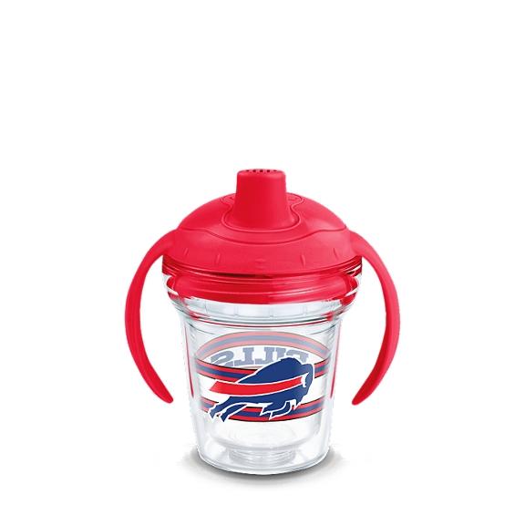 NFL® Buffalo Bills