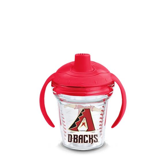 MLB® Arizona Diamondbacks™