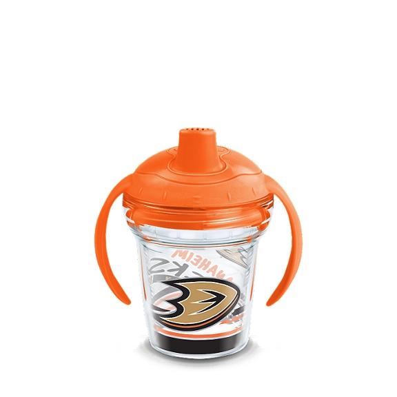 NHL® Anaheim Ducks® Lil' Fan