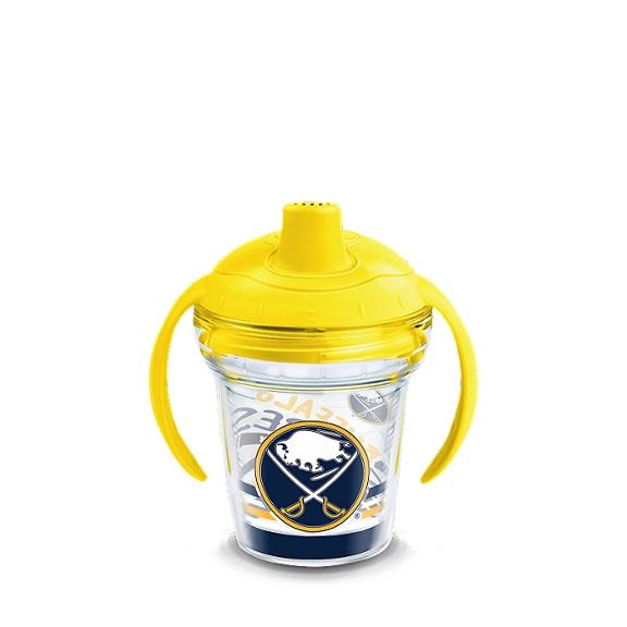 NHL® Buffalo Sabres® Lil' Fan