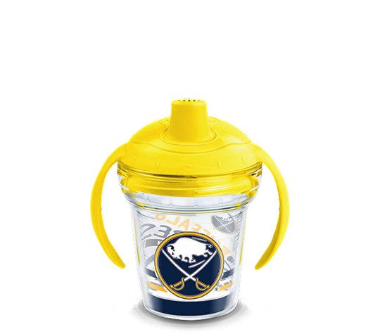 NHL® Buffalo Sabres® Lil' Fan image number 0